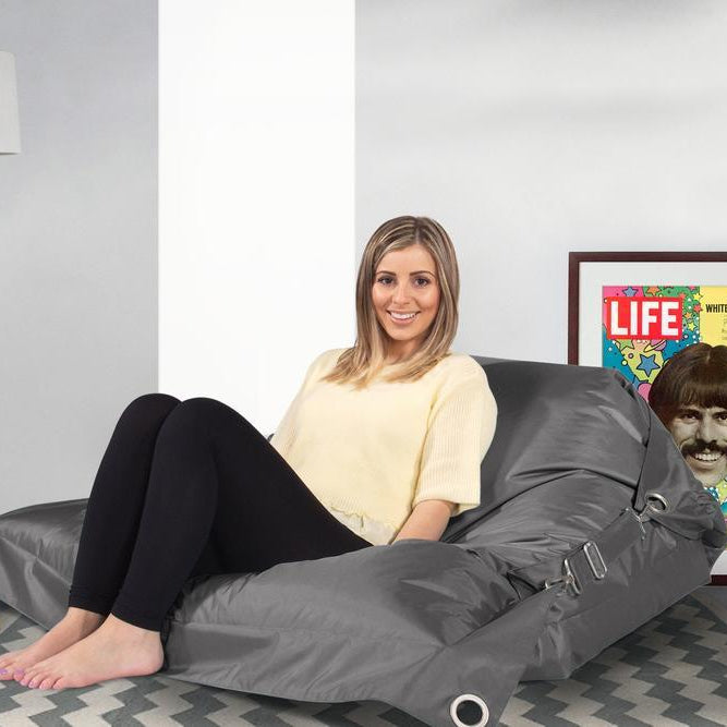 SmartCanvas™-XXL-Braced-Bean-Bag-Graphite-Grey_2