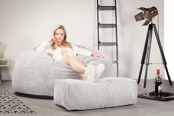 cloudsac-original-1010-l-xxl-memory-foam-bean-bag-sofa-pom-pom-ivory_2