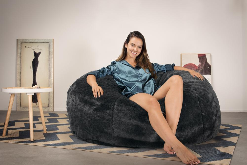 cloudsac-original-1010-l-xxl-memory-foam-bean-bag-sofa-fur-badger-black_2