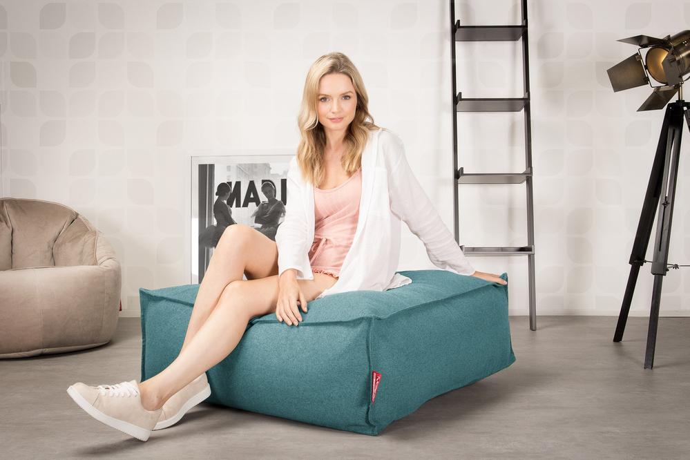 cloudsac-square-ottoman-250-l-memory-foam-bean-bag-interalli-wool-aqua_2