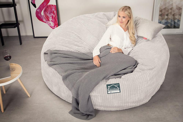 cloudsac-giant-oversized-3000-l-xxxl-memory-foam-bean-bag-sofa-cord-ivory_2