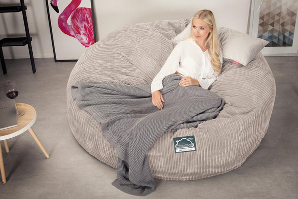 cloudsac-giant-oversized-3000-l-xxxl-memory-foam-bean-bag-sofa-cord-mink_2