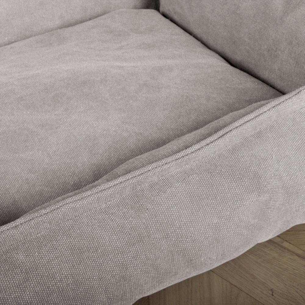 The-Sofa-Orthopedic-Memory-Foam-Sofa-Dog-Bed-Stonewashed-Denim-Pewter_6