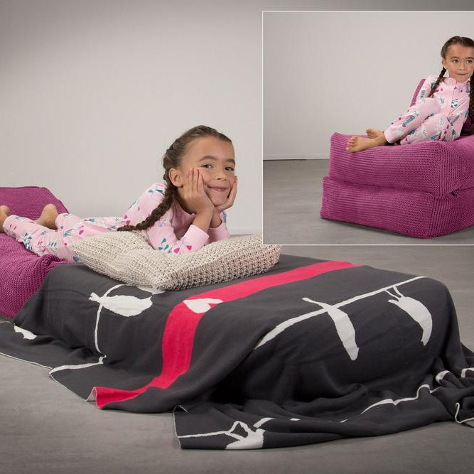 Avery-Futon-Chair-Bed-Single-Pom-Pom-Pink_2