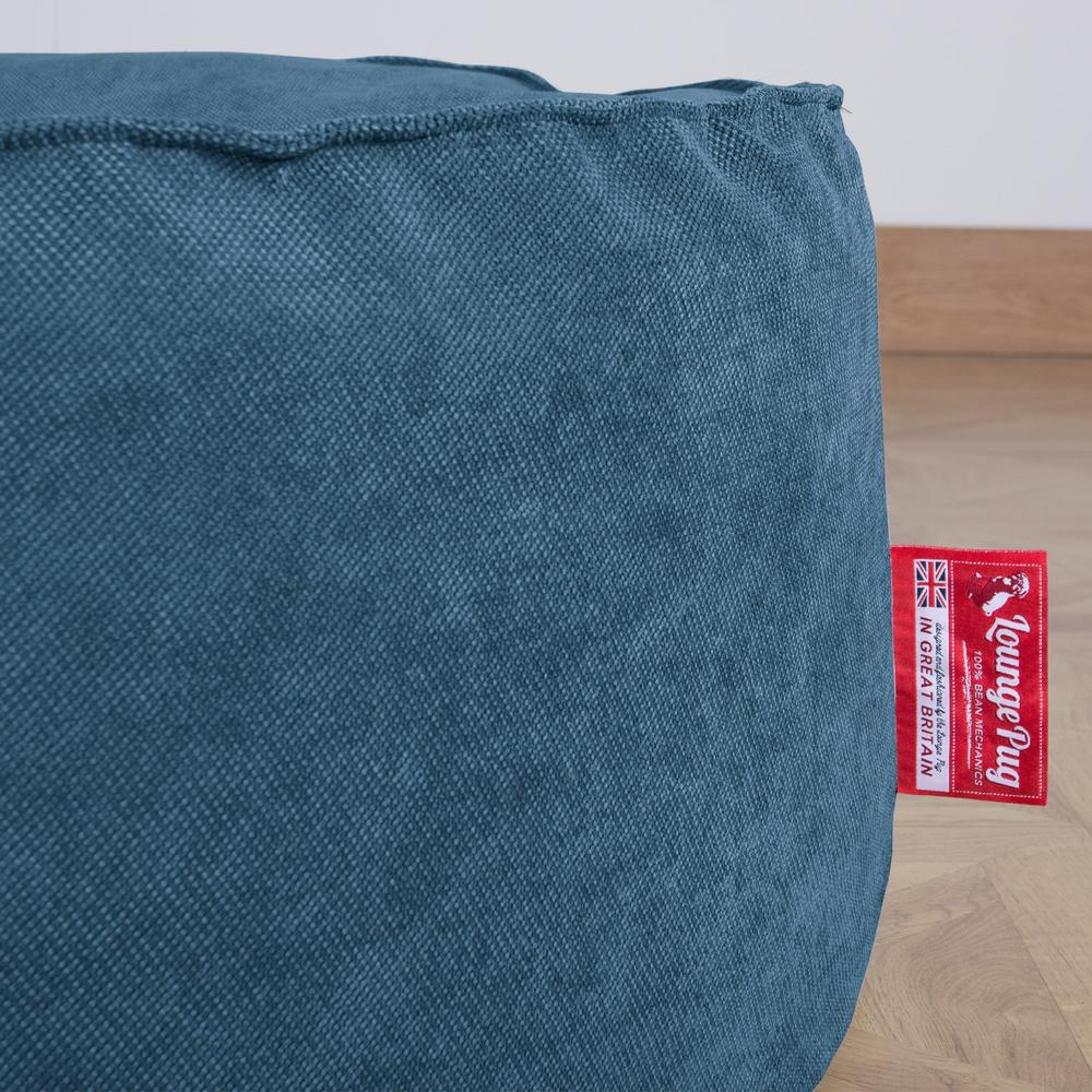 Highback-Bean-Bag-Chair-Flock-Aegean-Blue_6