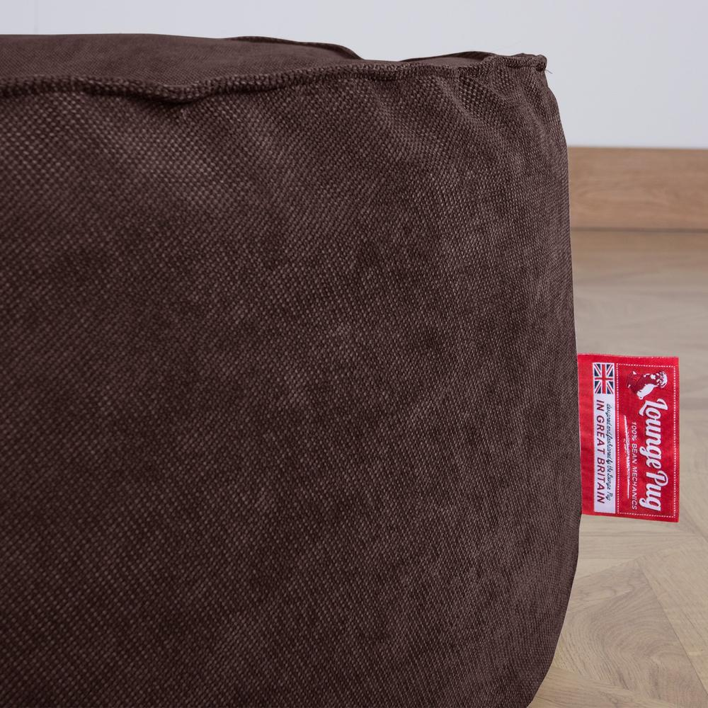 highback-beanbag-chair-flock-chocolate-brown_6