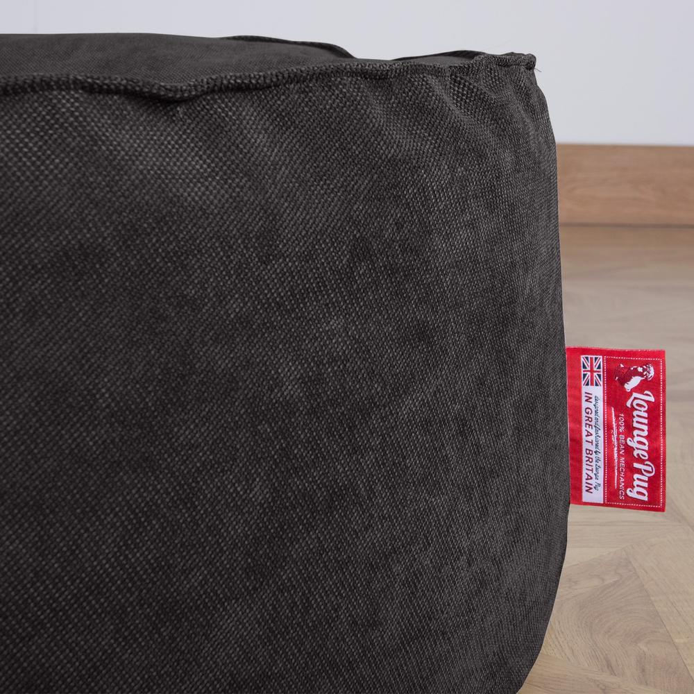 Highback-Bean-Bag-Chair-Flock-Graphite-Grey_6
