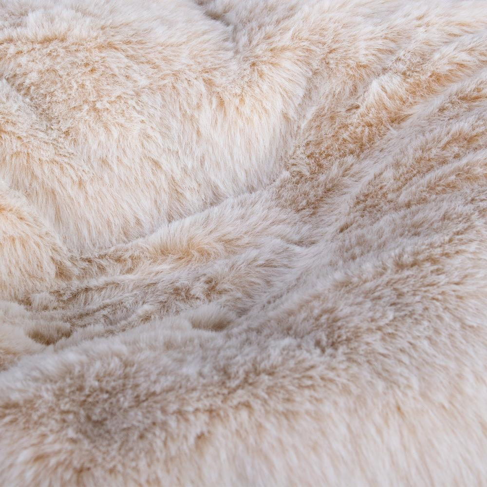 Mega-Mammoth-Bean-Bag-Sofa-Fluffy-Faux-Fur-White-Fox_6