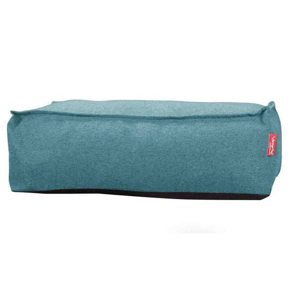 CloudSac-100-The-Memory-Foam-Footstool-Interalli-Wool-Aqua_1