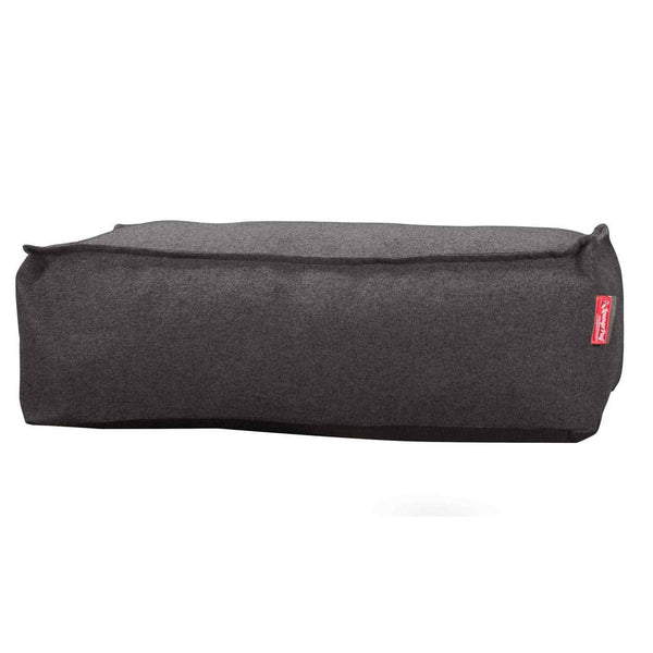cloudsac-footstool-100-l-interalli-wool-grey_1