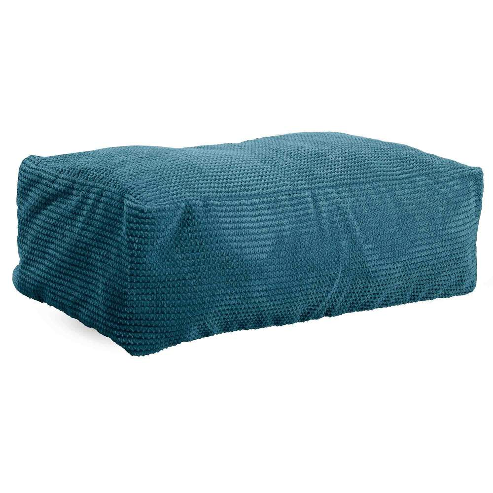 CloudSac-100-The-Memory-Foam-Footstool-Pom-Pom-Aegean-Blue_1