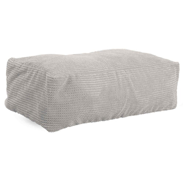CloudSac-100-The-Memory-Foam-Footstool-Pom-Pom-Ivory_1