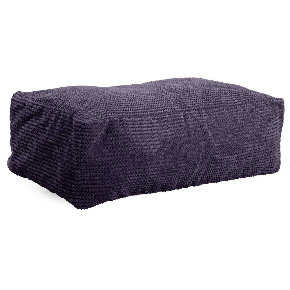 CloudSac-100-The-Memory-Foam-Footstool-Pom-Pom-Purple_1