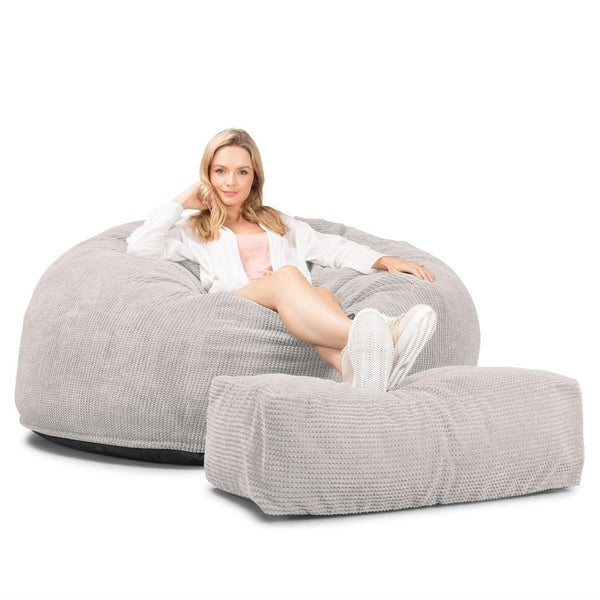 cloudsac-original-1010-l-xxl-memory-foam-bean-bag-sofa-pom-pom-ivory_1