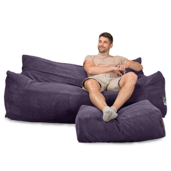 cloudsac-oversized-double-sofa-1200-l-memory-foam-bean-bag-pom-pom-purple_1