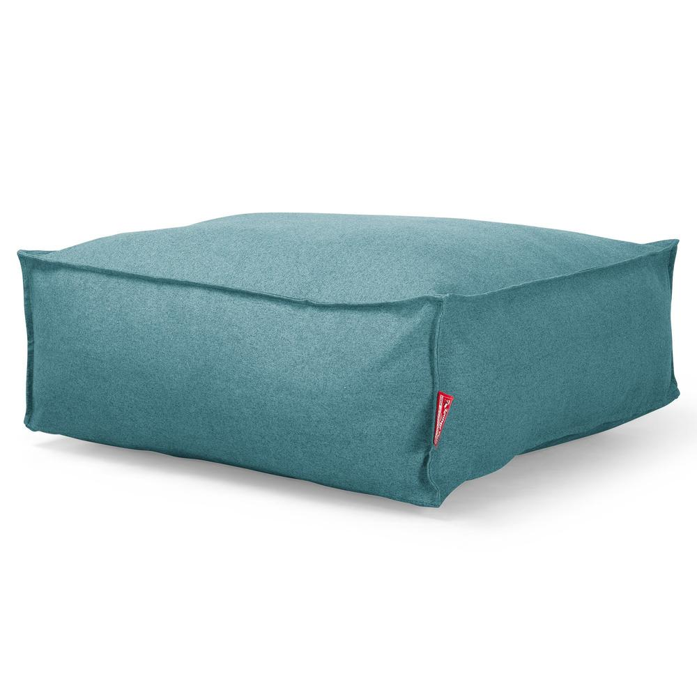 cloudsac-square-ottoman-250-l-memory-foam-bean-bag-interalli-wool-aqua_4