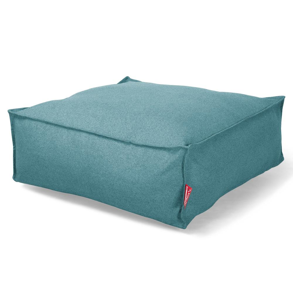 cloudsac-square-ottoman-250-l-memory-foam-bean-bag-interalli-wool-aqua_5