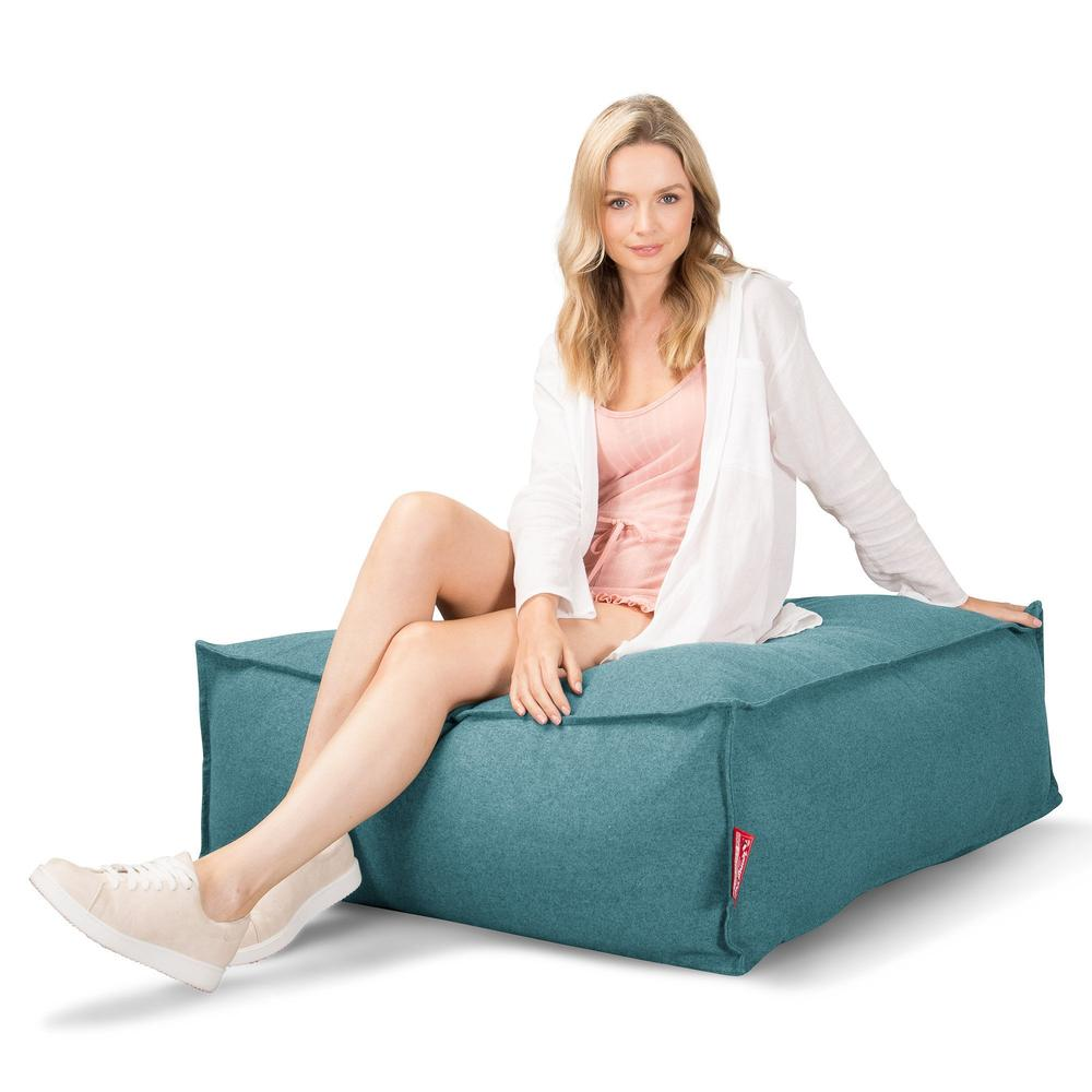 cloudsac-square-ottoman-250-l-memory-foam-bean-bag-interalli-wool-aqua_3