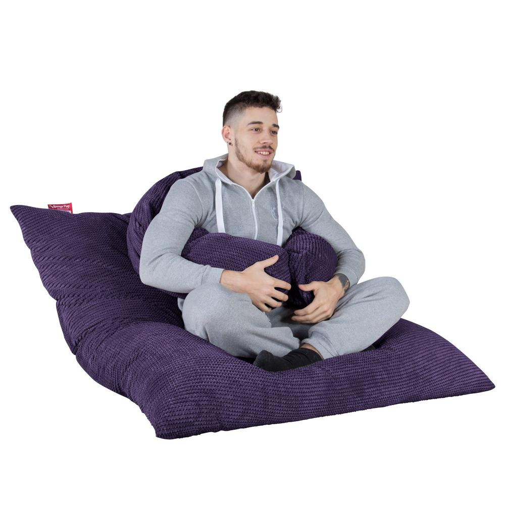 Extra-Large-Bean-Bag-Pom-Pom-Purple_6