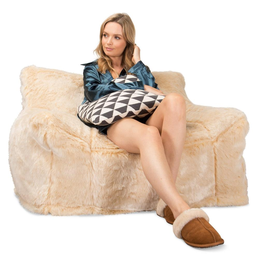 cloudsac-oversized-armchair-800-l-memory-foam-bean-bag-fur-white-fox_4