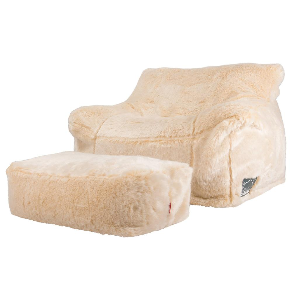 cloudsac-oversized-armchair-800-l-memory-foam-bean-bag-fur-white-fox_6