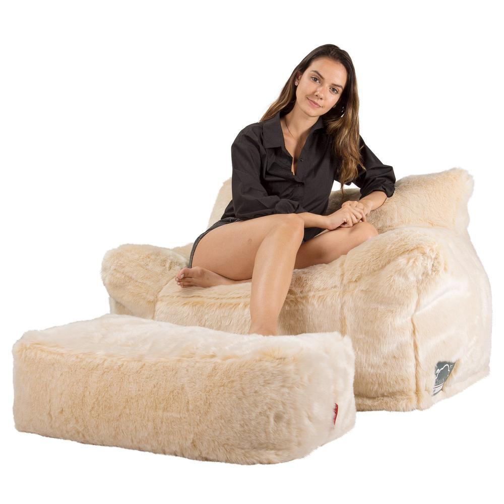 cloudsac-oversized-armchair-800-l-memory-foam-bean-bag-fur-white-fox_1