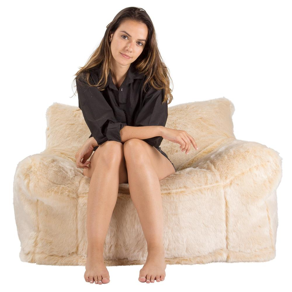 cloudsac-oversized-armchair-800-l-memory-foam-bean-bag-fur-white-fox_5
