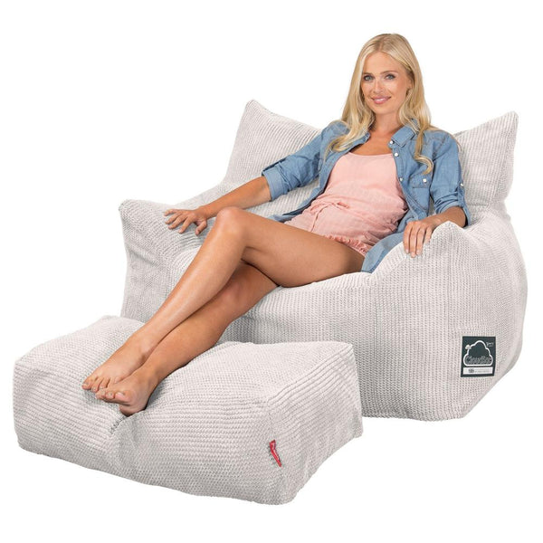 cloudsac-oversized-armchair-800-l-memory-foam-bean-bag-pom-pom-ivory_1