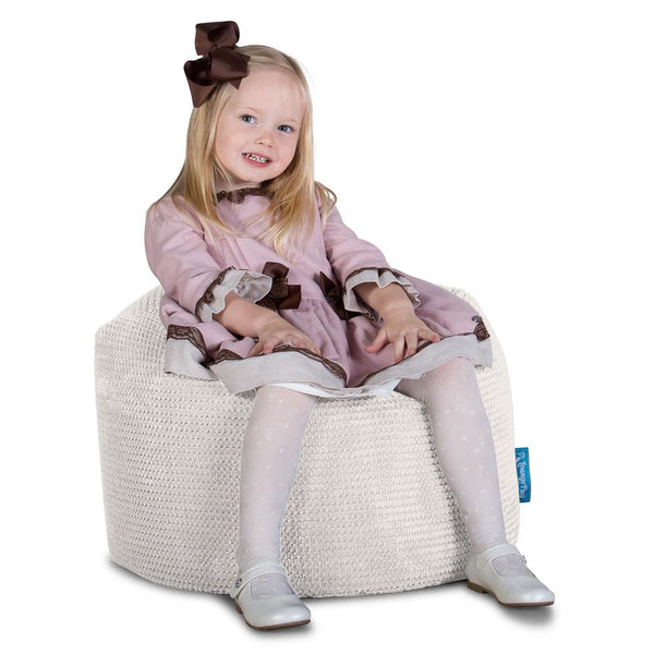 Children's-Bean-Bag-Pom-Pom-Ivory_1