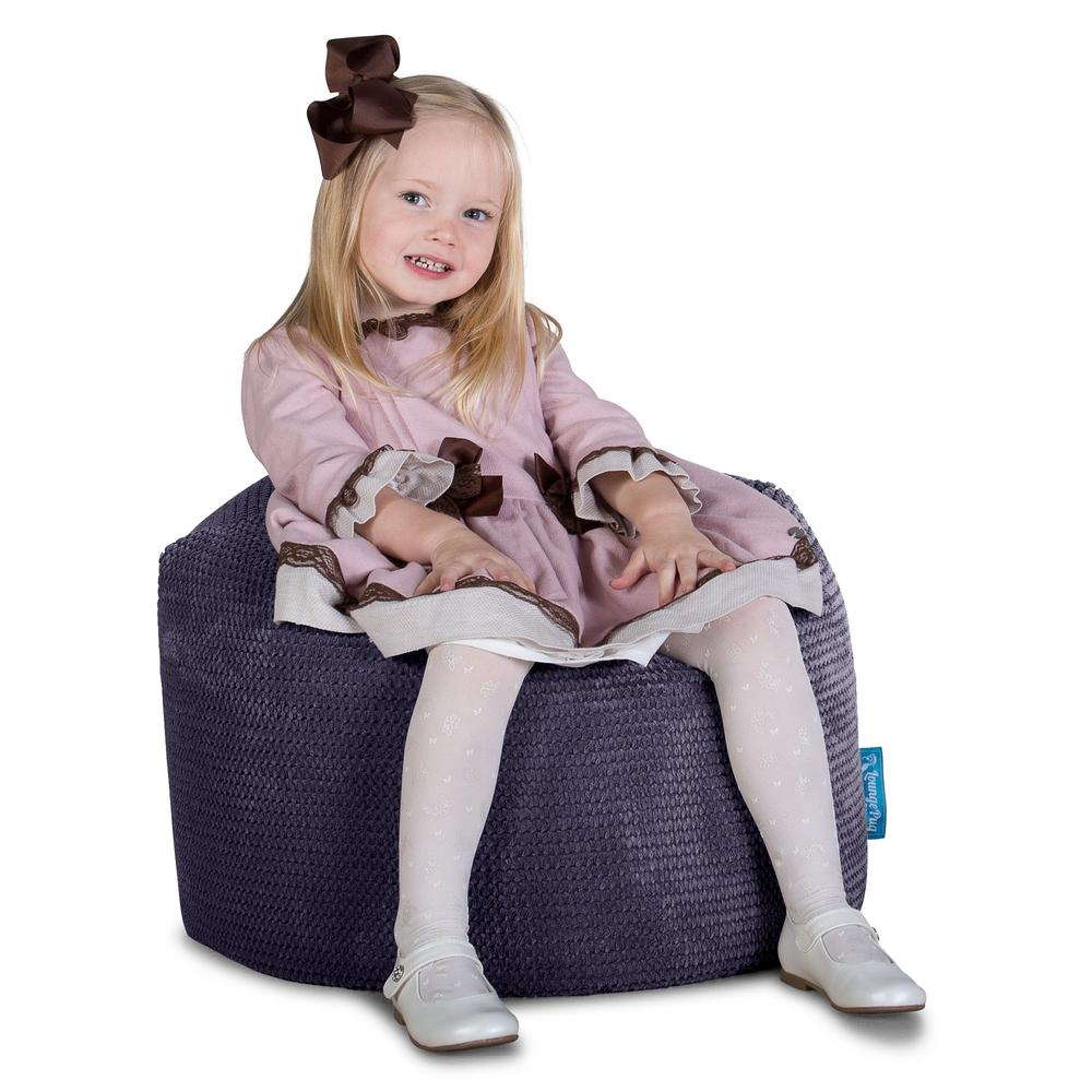 Children's-Bean-Bag-Pom-Pom-Purple_3