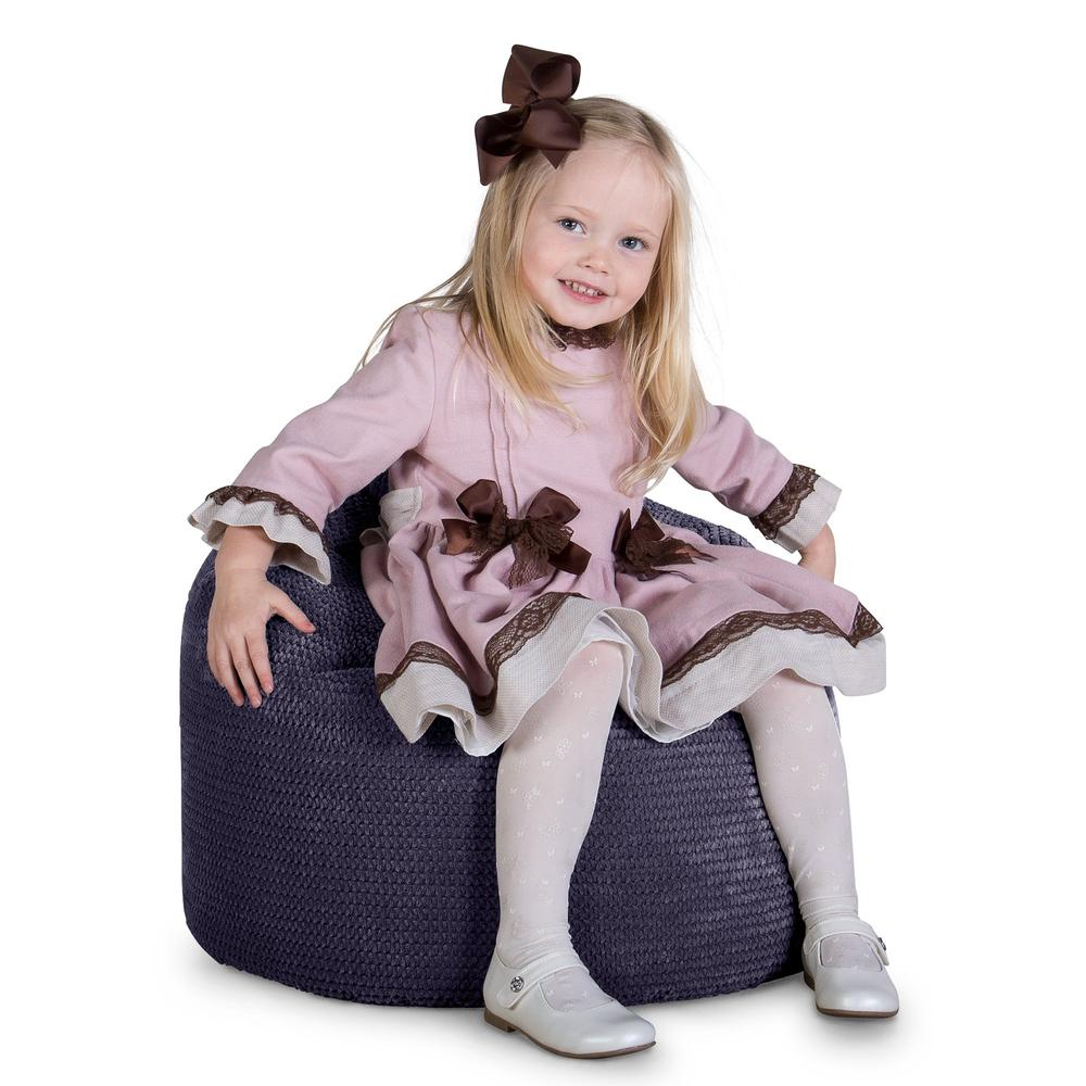 Children's-Bean-Bag-Pom-Pom-Purple_4