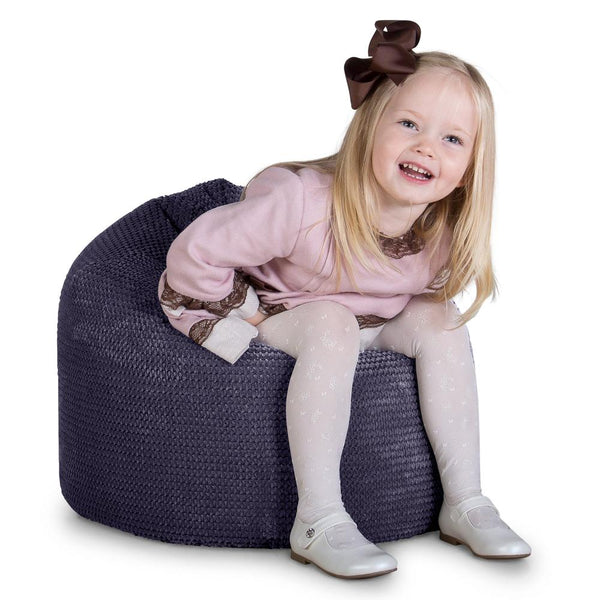 Children's-Bean-Bag-Pom-Pom-Purple_1
