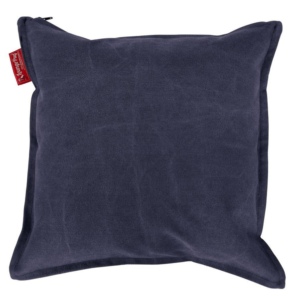 Scatter-Cushions-(2-sizes-:-47cm-/-70cm)-Stonewashed-Denim-Navy_1