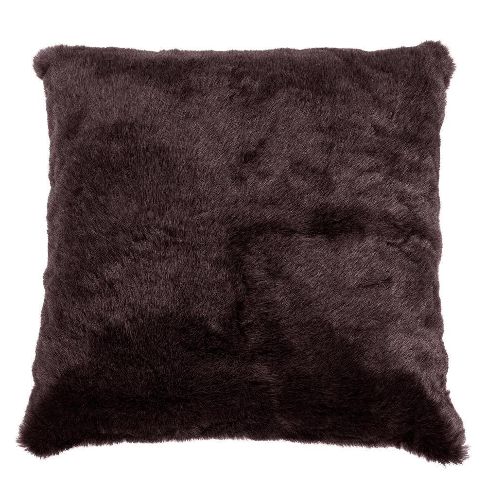 Scatter-Cushions-(2-sizes-:-47cm-/-70cm)-Fluffy-Faux-Fur-Brown-Bear_1