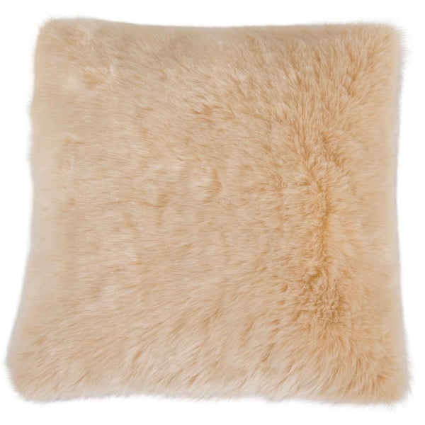 Scatter-Cushions-(2-sizes-:-47cm-/-70cm)-Fluffy-Faux-Fur-White-Fox_1