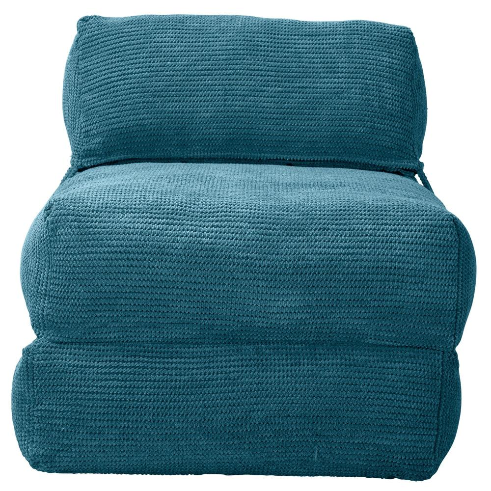 Avery-Futon-Chair-Bed-Single-Pom-Pom-Aegean-Blue_3