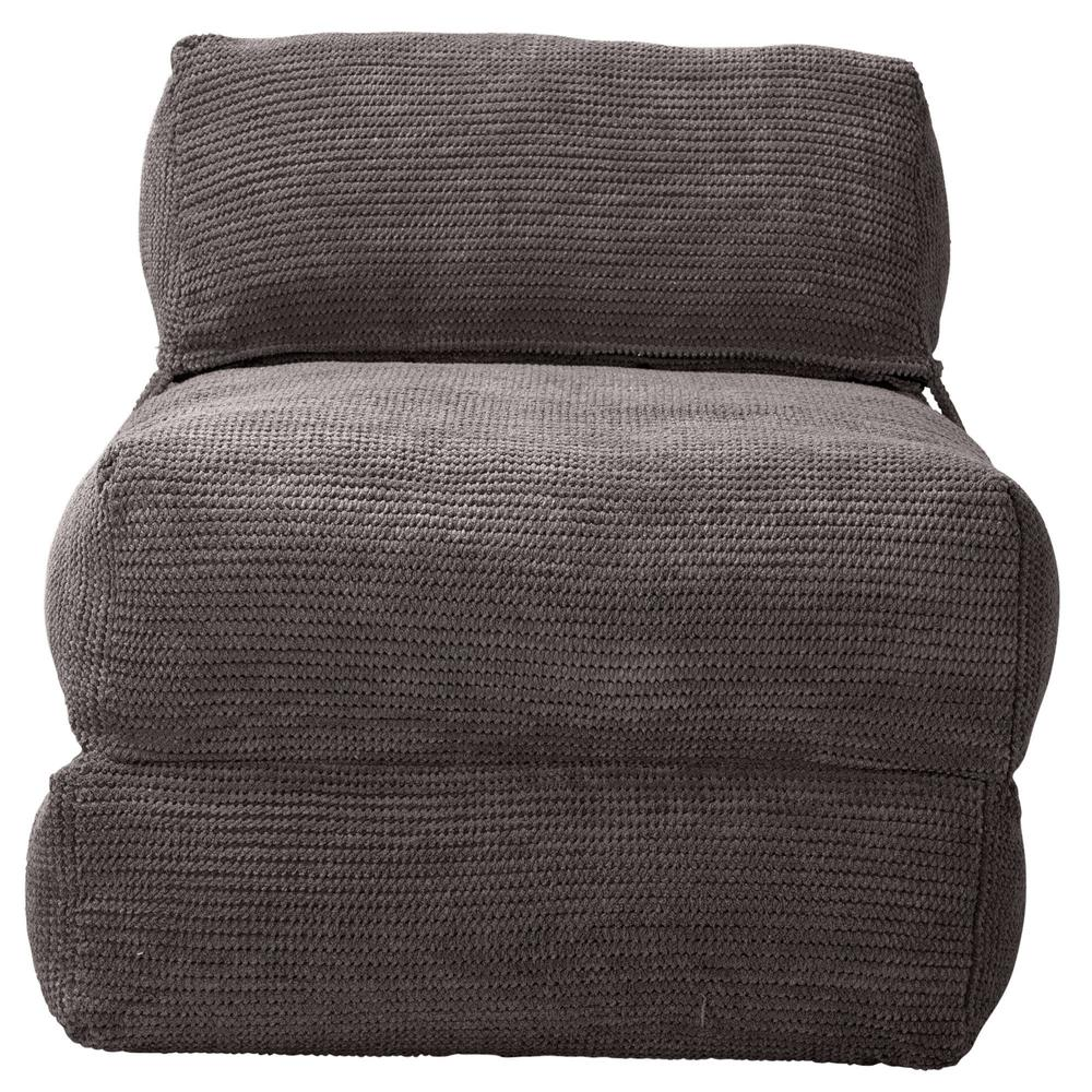 fold-out-bed-single-pom-pom-charcoal_3