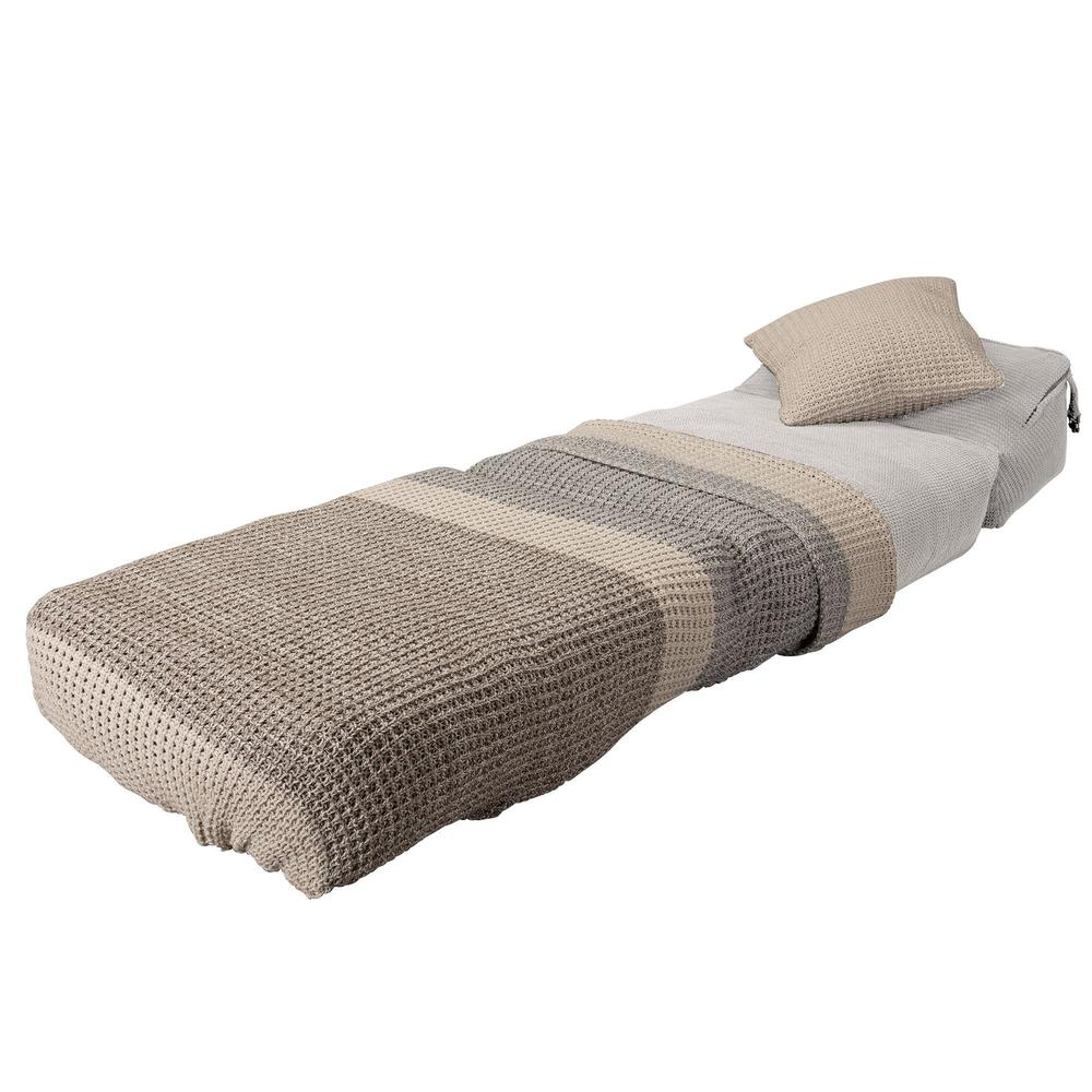 Avery-Futon-Chair-Bed-Single-Pom-Pom-Ivory_5