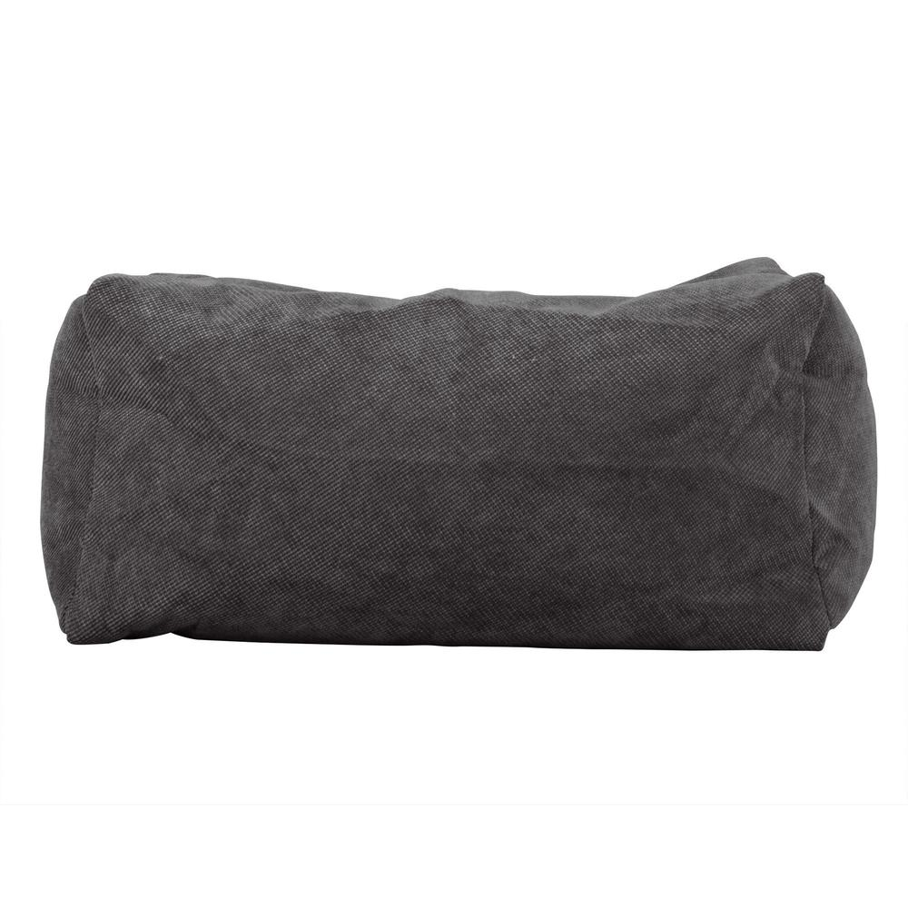 Small-Footstool-Flock-Graphite-Grey_1