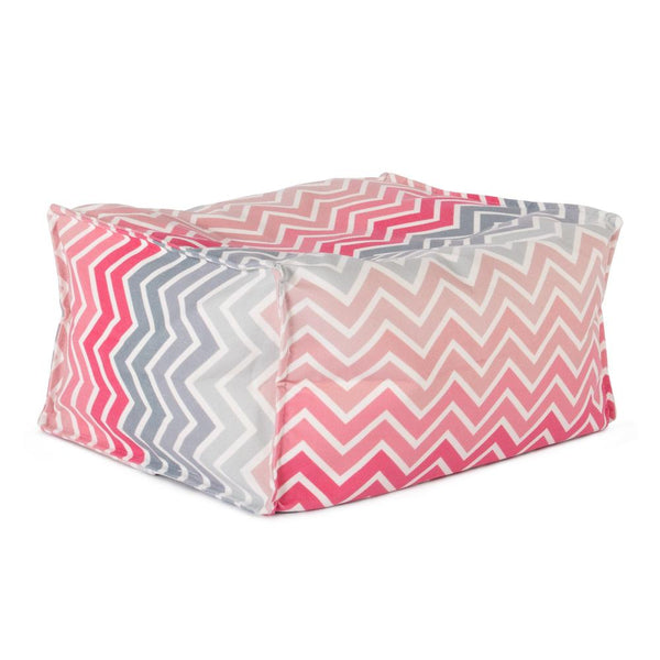 small-footstool-geo-print-chevron-pink_1