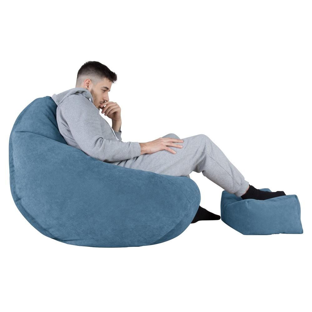 Highback-Bean-Bag-Chair-Flock-Aegean-Blue_5