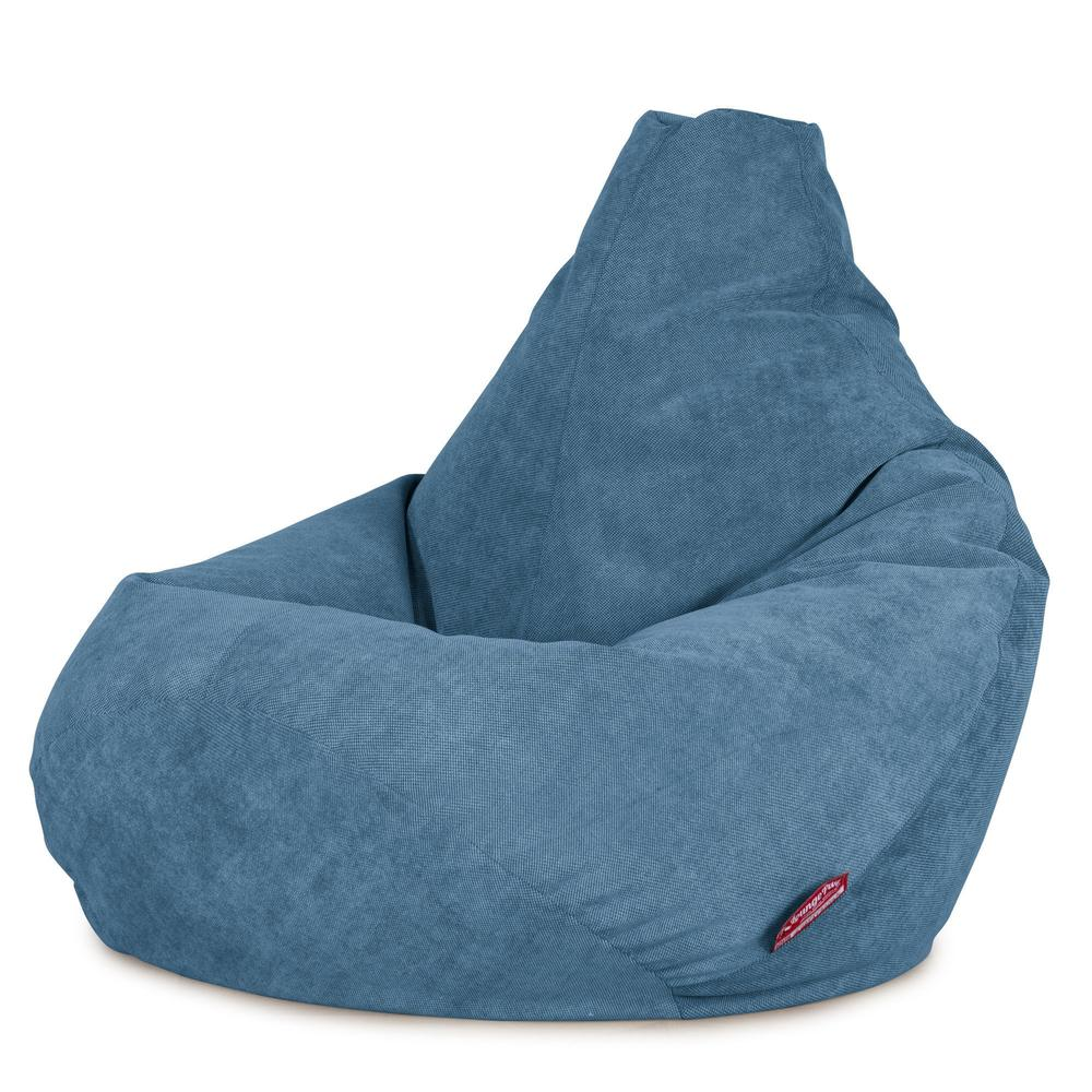 Highback-Bean-Bag-Chair-Flock-Aegean-Blue_3