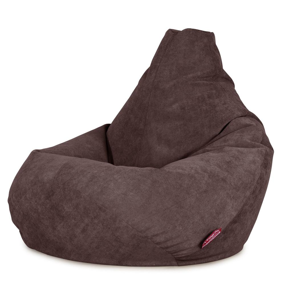 highback-beanbag-chair-flock-chocolate-brown_1