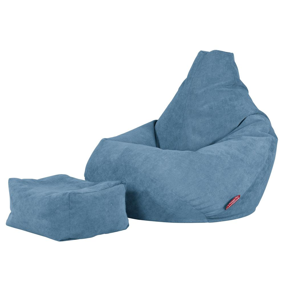 Highback-Bean-Bag-Chair-Flock-Aegean-Blue_1