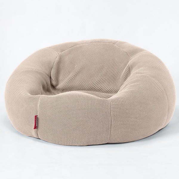 Classic-Sofa-Bean-Bag-Ellos-Knit-Cream_1