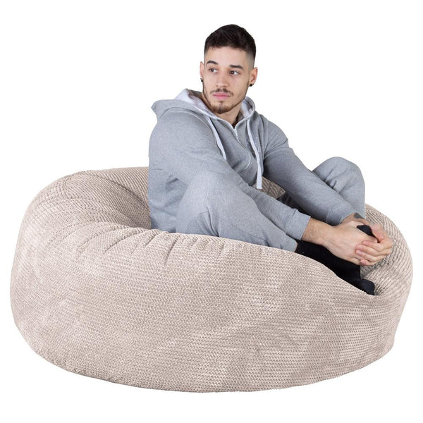 mammoth-bean-bag-sofa-pom-pom-ivory_1