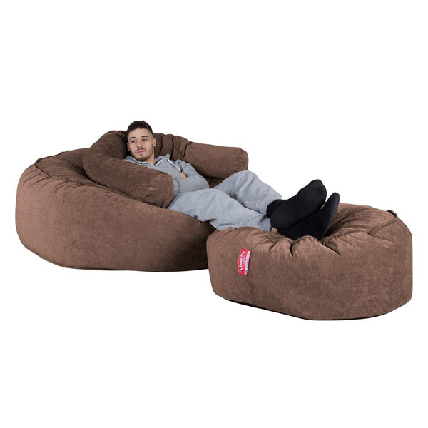XXL-Cuddle-Cushion-Signature-Chocolate-Brown_2
