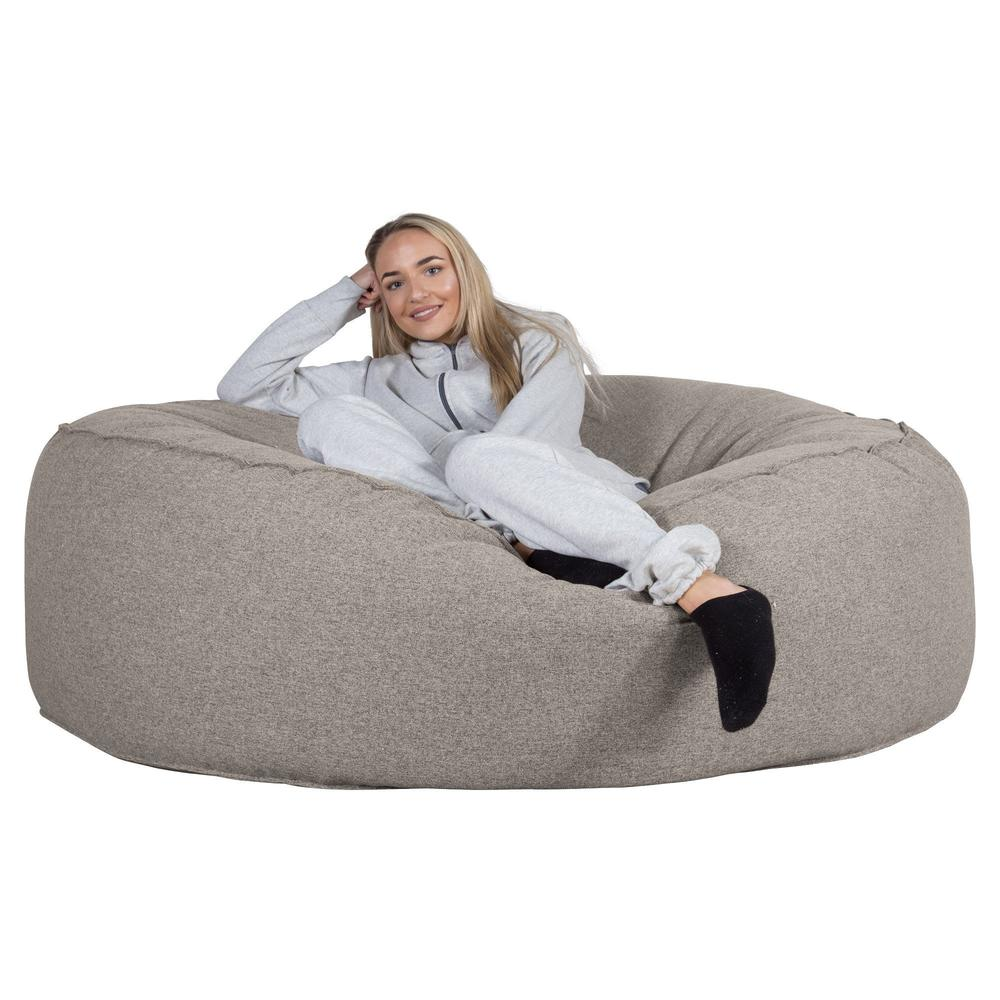 mega-mammoth-bean-bag-sofa-interalli-silver_5