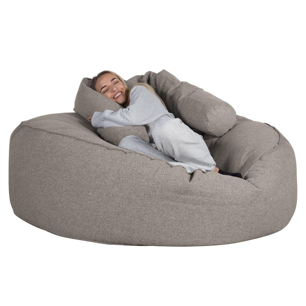 mega-mammoth-bean-bag-sofa-interalli-silver_4
