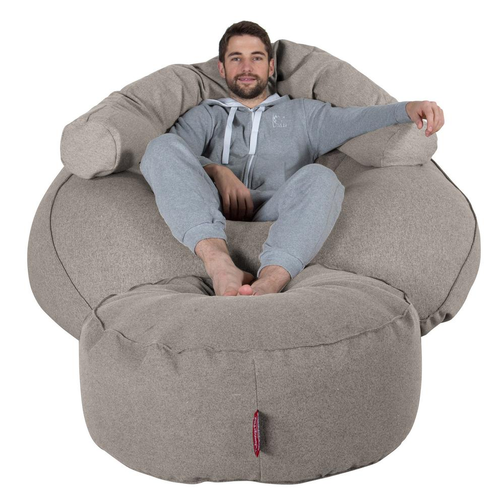 mega-mammoth-bean-bag-sofa-interalli-silver_6
